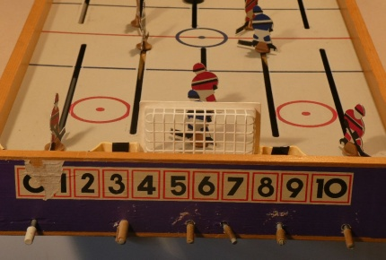 hokej Igra3.jpg