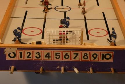 hokej Igra4.jpg