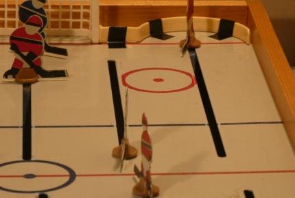 hokej Igra5.jpg