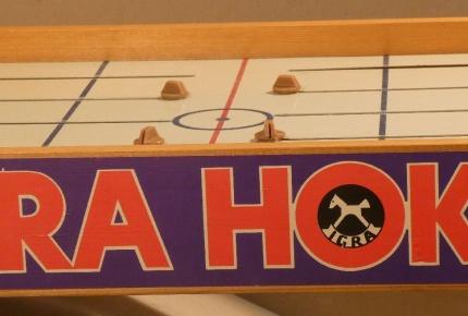 hokej Igra6.jpg