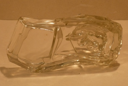 popelník Medvědi sklo2.jpg