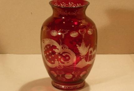váza Egermann.jpg