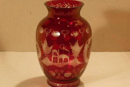 váza Egermann1.jpg