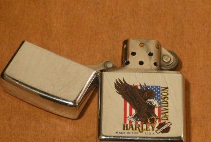 harley d1.jpg