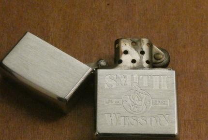 smith&wesson krab4.jpg