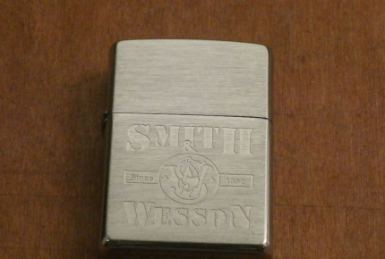 smith&wesson3.jpg