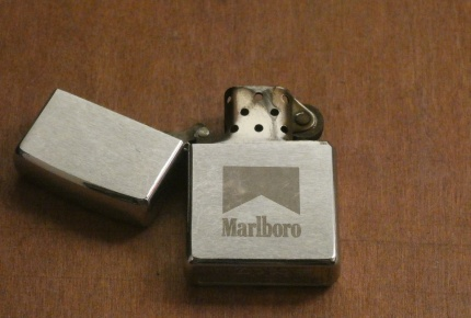 marlboro1.jpg