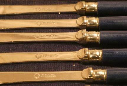 nožíky na ovoce1.jpg