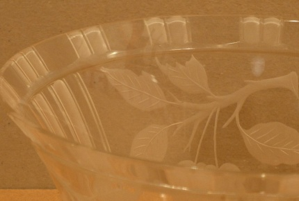 mísa sklo3.jpg