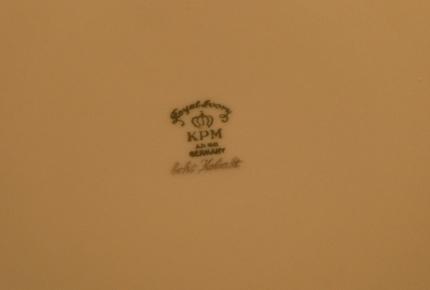 talíř KPM2.jpg