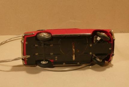 Simca sedan2.jpg