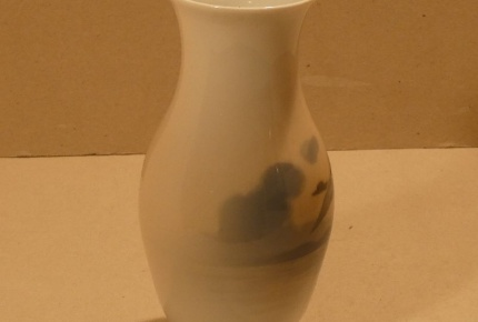 váza Kodaň1.jpg