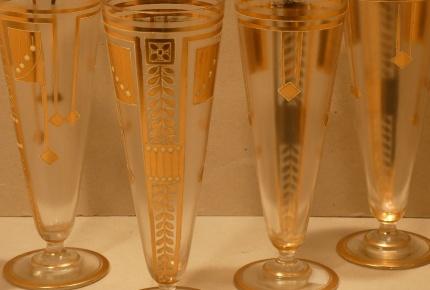 sklenice zlacené2.jpg