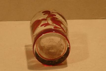 sklenička válc.2.jpg