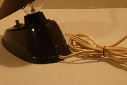 lampička bakel2.jpg