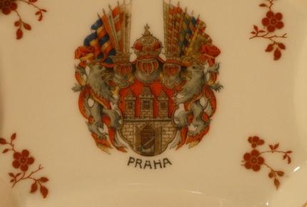 miska Praha1.jpg