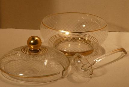 set bowle3.jpg