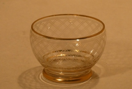 set bowle4.jpg