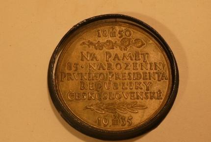 medaile TGM85 1.jpg
