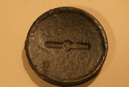 medaile TGM85 2.jpg