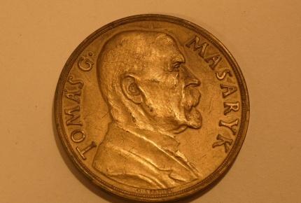 medaile TGM85 3.jpg