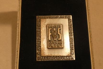 medaile FIS2.jpg